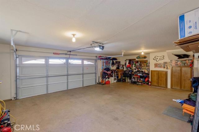 26409 Driftwood Lane Helendale CA 92342
