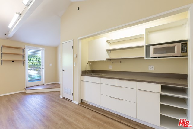 3524 Mountain View Ave, Los Angeles, CA 90066 photo 50
