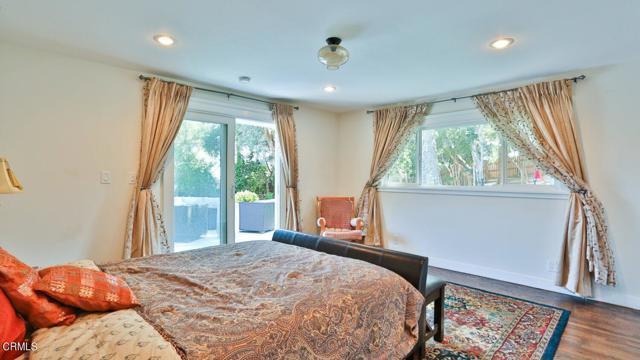 1840 Skyview Drive, Altadena CA: http://media.crmls.org/mediaz/C9F5B347-3D94-47DC-A687-6579A605E92C.jpg