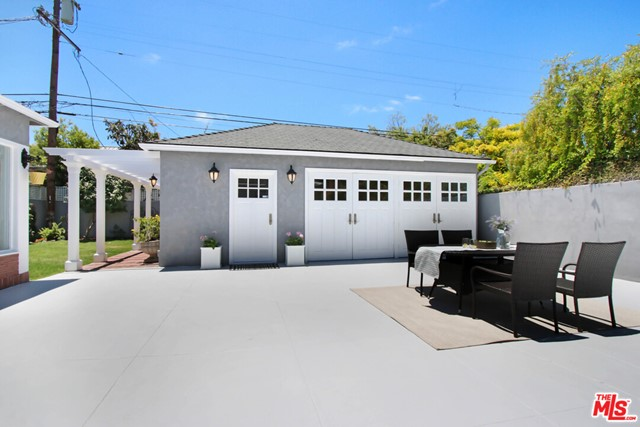 4247 Le Bourget Ave, Culver City, CA 90232 photo 11