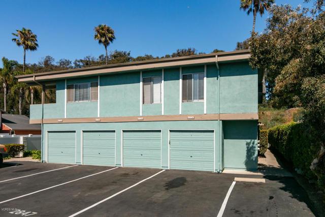 2847 E Harbor Boulevard, Ventura CA: http://media.crmls.org/mediaz/CA0E25DE-6EB2-40FF-B13A-027D7738A550.jpg