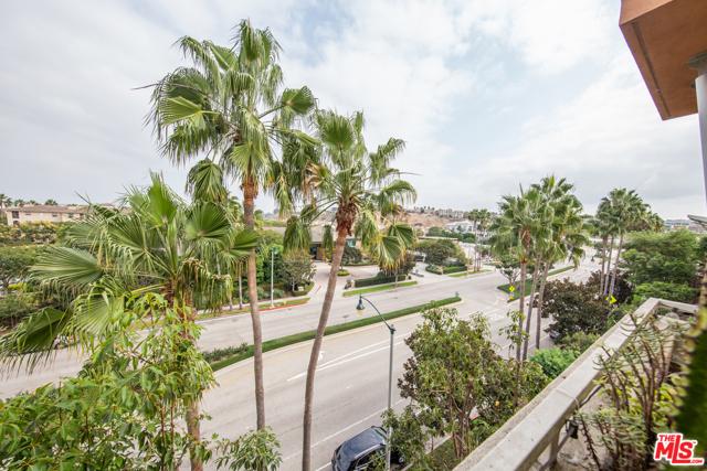 13200 Pacific Promenade 412, Playa Vista, CA 90094 photo 40