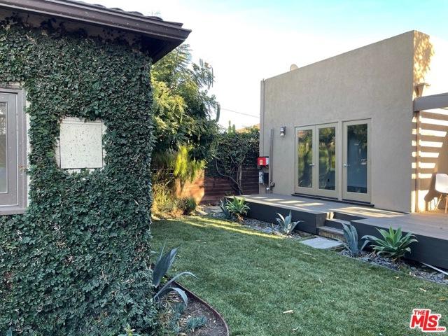 809 Indiana Ave, Venice, CA 90291 photo 21
