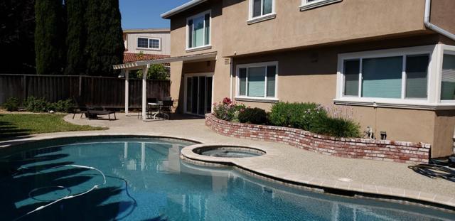 6208 Balderstone Drive, San Jose CA: http://media.crmls.org/mediaz/CA85C2EA-4EB4-4815-9E48-1D1DBF4E43D5.jpg