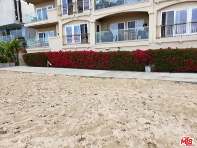 6309 Ocean Front 203, Playa del Rey, CA 90293 photo 13