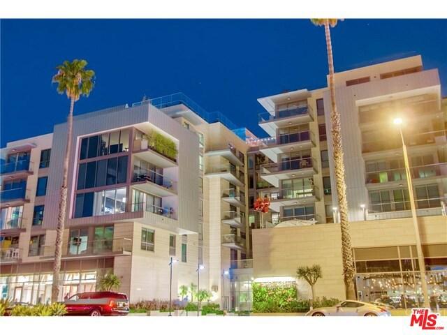 1755 Ocean Ave 309, Santa Monica, CA 90401 photo 26