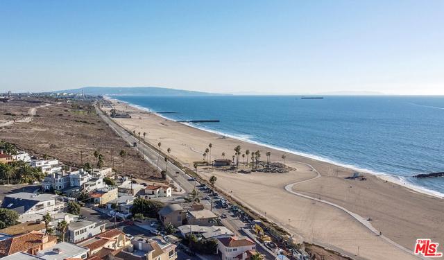 7334 Vista Del Mar Ln, Playa del Rey, CA 90293 photo 51
