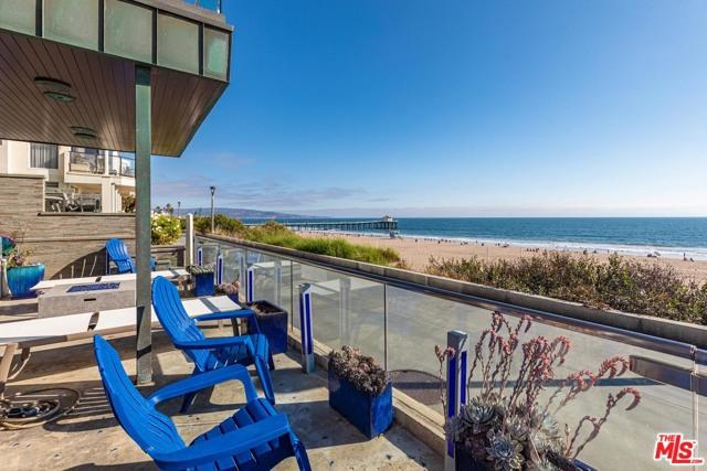 1516 The Strand, Manhattan Beach, CA 90266 photo 8