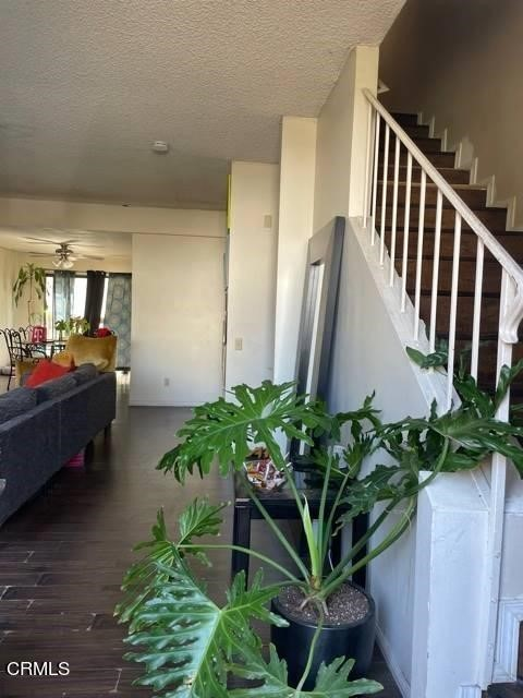 815 N Monterey Street, Alhambra CA: http://media.crmls.org/mediaz/CAF95D66-688A-4966-AAE6-5C3FA2BCD710.jpg