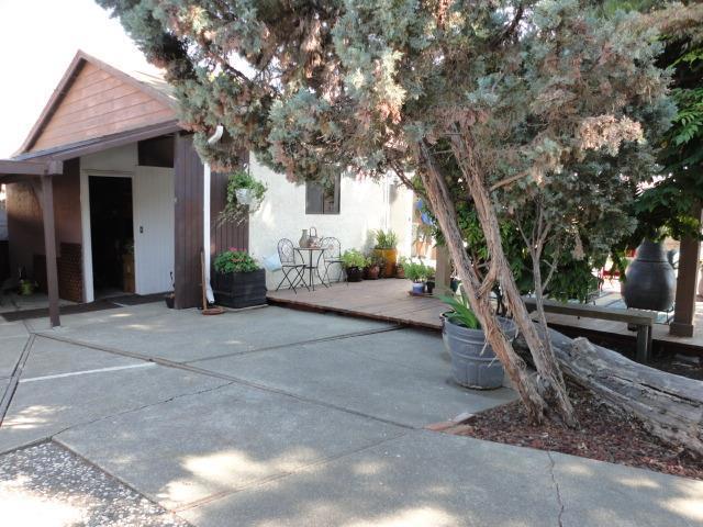 342 Oharron Drive, Hayward CA: http://media.crmls.org/mediaz/CB19DEAD-6B9C-4203-AE96-0A59950040D4.jpg