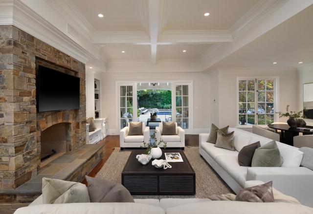 420 Selby Lane, Atherton CA: http://media.crmls.org/mediaz/CB1C1B5A-F4EC-4F19-8902-366C75561439.jpg