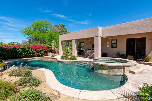 15 Birkdale Circle, Rancho Mirage CA: http://media.crmls.org/mediaz/CB29ED1F-11F3-4B94-BD34-6705C54FB589.jpg