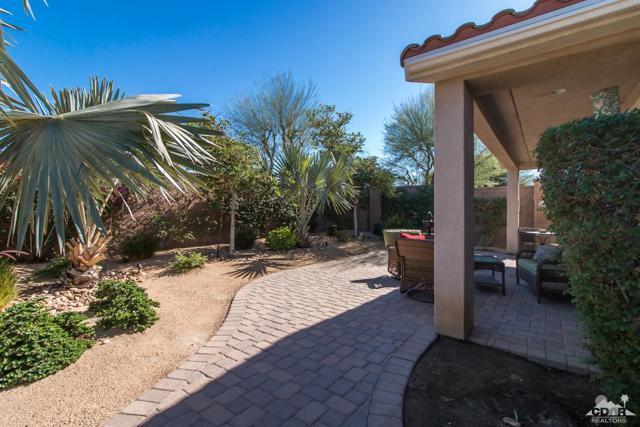 60328 Desert Shadows Drive, La Quinta CA: http://media.crmls.org/mediaz/CB76754E-8CDE-44E9-8539-335A4D657D4D.jpg