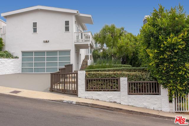 7548 Trask Ave, Playa del Rey, CA 90293 photo 40