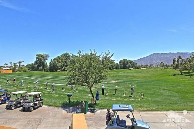 60328 Desert Shadows Drive, La Quinta CA: http://media.crmls.org/mediaz/CBD9930F-9A94-42C2-9267-8A86D28C4449.jpg