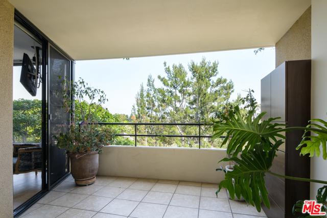 4337 Marina City Dr 143, Marina del Rey, CA 90292 photo 11