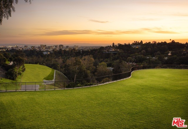 0 Tortuoso Way, Los Angeles, California 90077, ,Single family residence,For sale,Tortuoso,19525850
