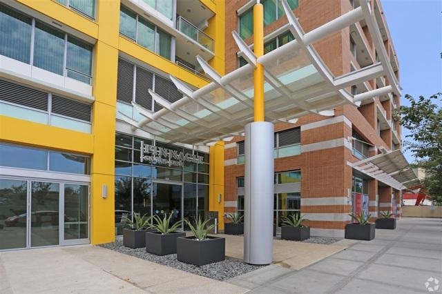 424 15th street, San Diego CA: http://media.crmls.org/mediaz/CC09D721-CDFF-40E1-8EB1-9170B7EA6FDF.jpg