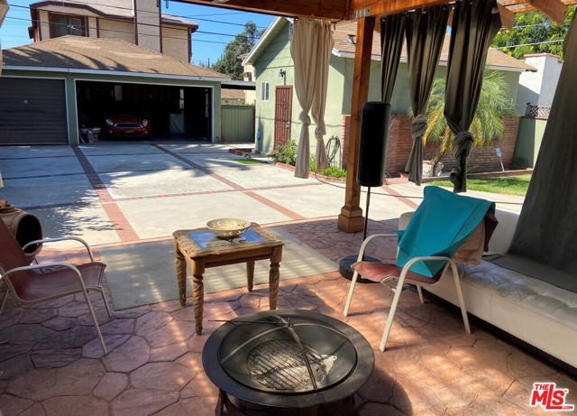 28 E Newman Avenue, Arcadia CA: http://media.crmls.org/mediaz/CC4FB212-F116-43F1-8995-C74A1C72F87B.jpg