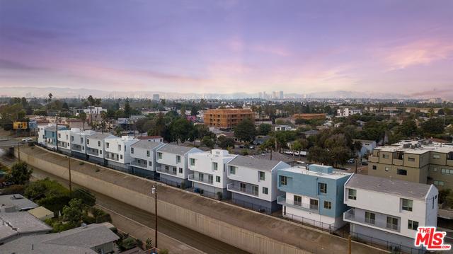 11724 Culver Blvd 11, Los Angeles, CA 90066 photo 30