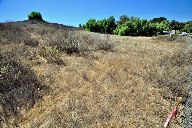 0 Olsen & Hwy Road 23, Thousand Oaks CA: http://media.crmls.org/mediaz/CC71318D-ACD5-48B9-A922-AA2906E320E6.jpg