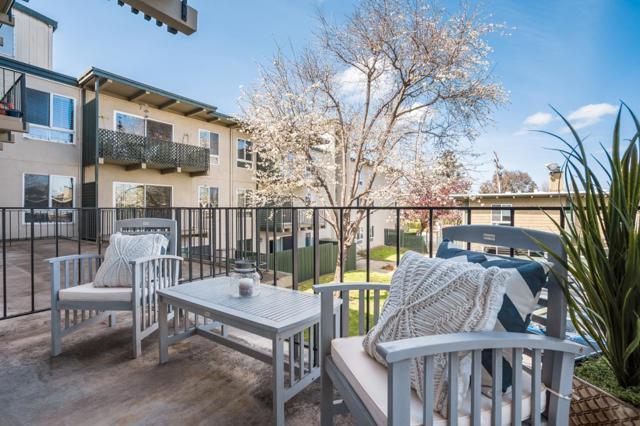 847 Humboldt Street, San Mateo CA: http://media.crmls.org/mediaz/CC7DA9BA-674A-47FC-8F07-1C9D5B958B97.jpg