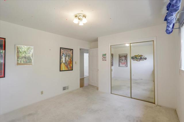1758 Heron Avenue, Sunnyvale CA: http://media.crmls.org/mediaz/CC86E868-DFCC-4872-A52F-3DE106A4C466.jpg