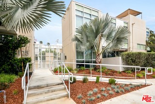 Photo of home for sale at 125 PACIFIC Street, Santa Monica CA