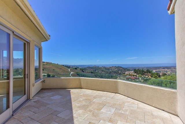 25650 Whip Road Monterey, CA 93940 - MLS #: ML81716722