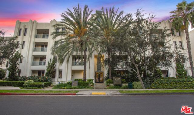 5625 Crescent Pkwy 326, Playa Vista, CA 90094 photo 30