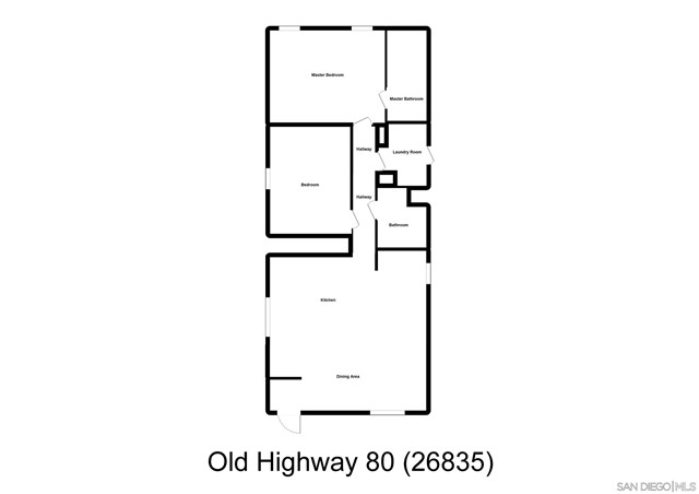 26835 Old Highway 80, Guatay CA: http://media.crmls.org/mediaz/CD3C3E34-70E0-4B6E-B9CD-5BDF75A370F0.jpg