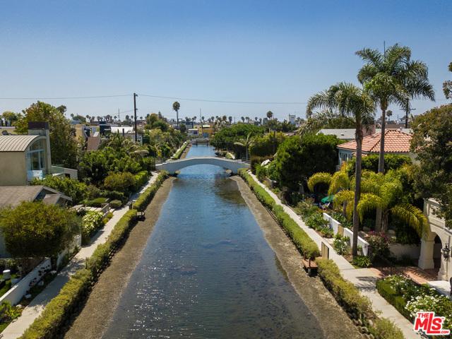 412 Howland Canal, Venice, CA 90291 photo 44