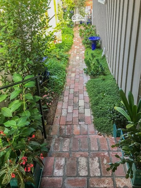0 Santa Rita 5SE of 2nd Street, Outside Area (Inside Ca) CA: http://media.crmls.org/mediaz/CD5FEC6A-6DB2-40C6-8F9E-B1C6F4BEBD79.jpg