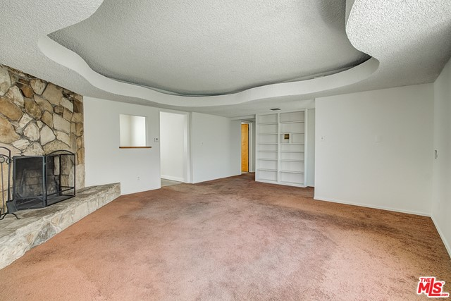 15010 EASTWOOD, Lawndale, California 90260, ,Residential Income,For Sale,EASTWOOD,20576840