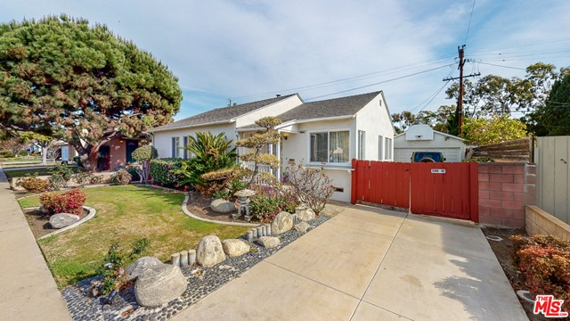 11928 Weir St, Culver City, CA 90230 photo 2