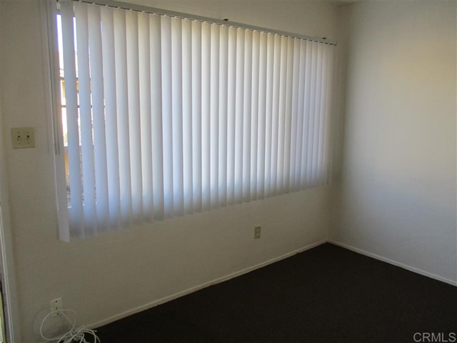 271 73 Quintard Street, Chula Vista CA: http://media.crmls.org/mediaz/CD9FE885-4F93-4C32-981E-4E0A91F2A453.jpg