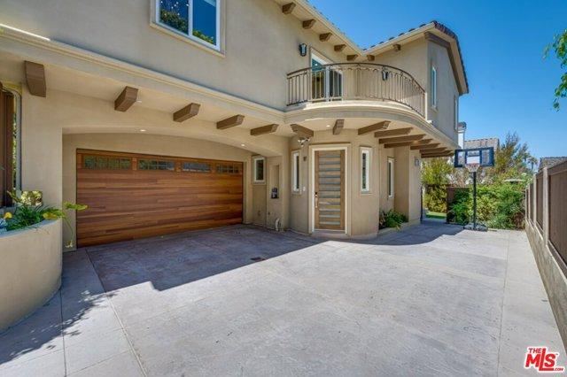 Photo of 2019 Morgan Lane #B, Redondo Beach, CA 90278
