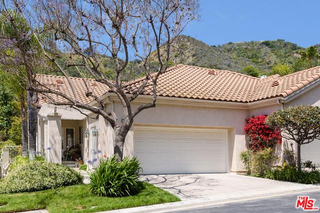 Photo of 722 PALISADES Drive, Pacific Palisades, CA 90272
