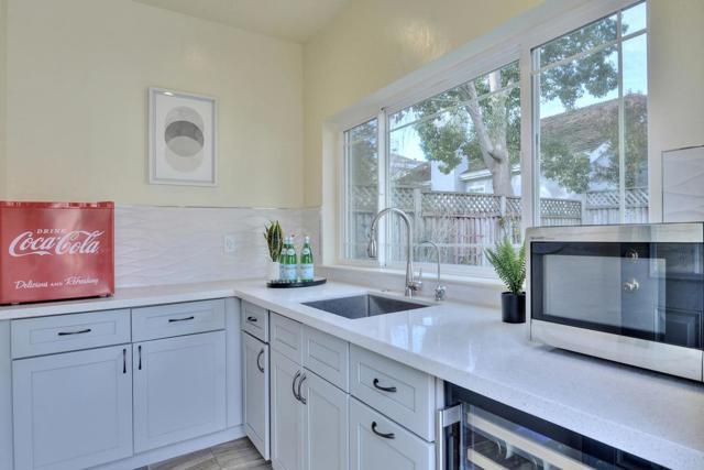 440 Levin Avenue, Mountain View CA: http://media.crmls.org/mediaz/CDFB0B7F-F9FB-49D8-9CB5-AA639469FD7A.jpg