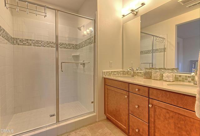 437 Castiano Street, Camarillo CA: http://media.crmls.org/mediaz/CE01820B-DB49-49B1-BF82-A2A04B6EF050.jpg