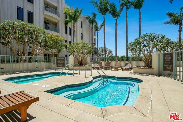 5625 Crescent Park 107, Playa Vista, CA 90094 photo 26