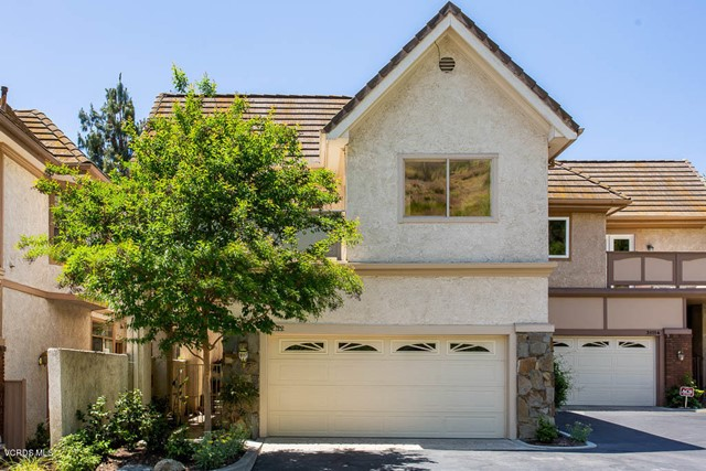 Photo of 32122 Canyon Crest Court, Westlake Village, CA 91361