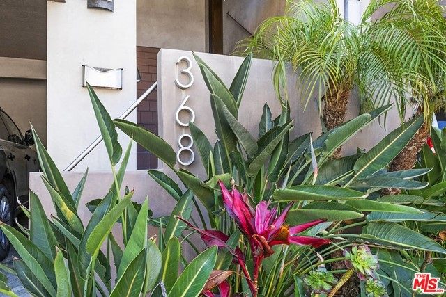 368 Pershing Dr, Playa del Rey, CA 90293