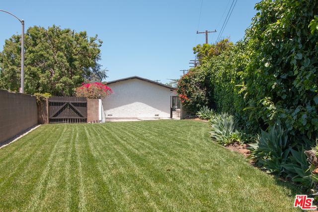 5214 Dawes Ave, Culver City, CA 90230 photo 22