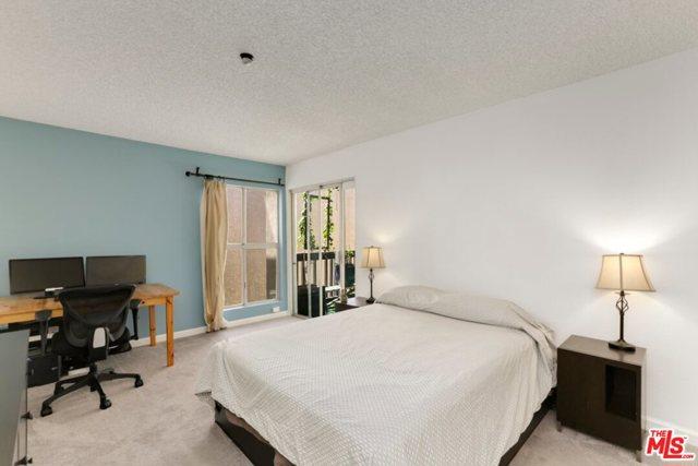 5301 Raintree 2, Culver City, CA 90230 photo 10