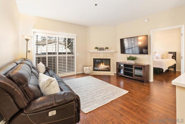 17161 Alva Rd, San Diego CA: http://media.crmls.org/mediaz/CEF31C9E-12E3-403D-A90D-C9DCE4E91436.jpg