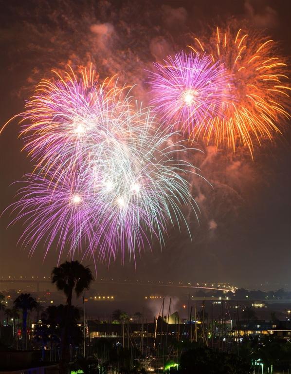 1006 Evergreen, San Diego CA: http://media.crmls.org/mediaz/CEF6E3A1-2103-4A8A-81CB-82BD893002C3.jpg