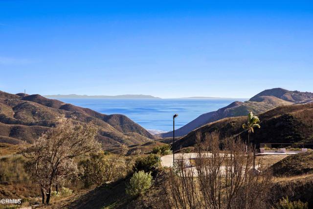 33235 Mulholland Hwy, Malibu, CA 90265 photo 27