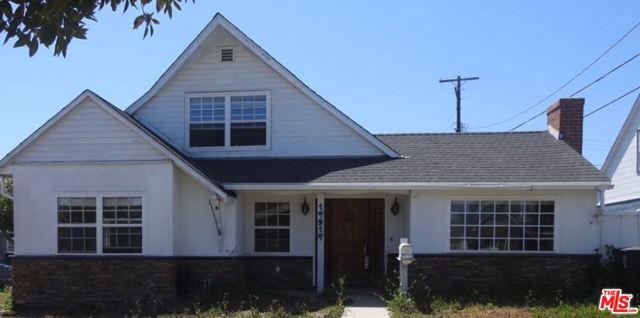 17917 Florwood Ave, Torrance, CA 90504