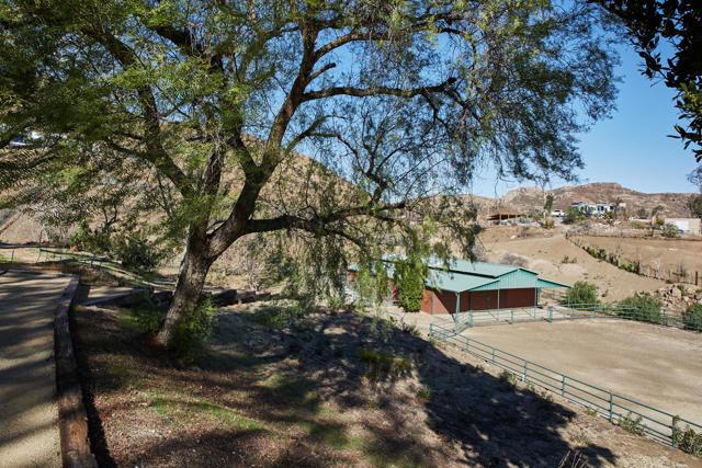 33235 Mulholland Hwy, Malibu, CA 90265 photo 10